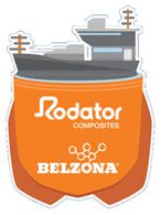 Belzona Naval Solutions
